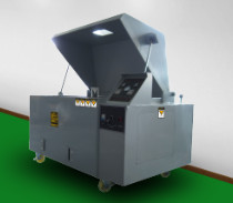 可程式盐雾试验机WY-120A