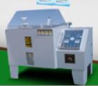 可程式盐雾试验机WY-60A
