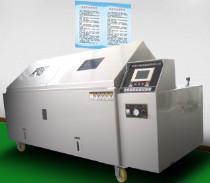 全自动智能盐雾试验箱WY-200D