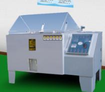 WY-90A可程式盐雾试验机