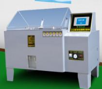 智能盐雾试验机(第III代)WY-90D